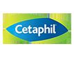 Cetaphil
